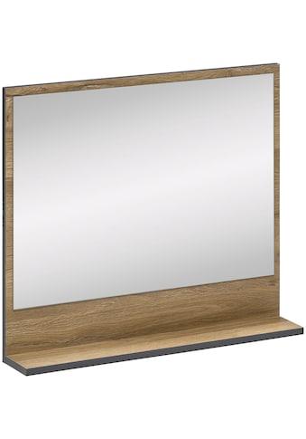 Wilmes Badspiegel »ADRIA«, (1 St.), Spiegel - Klarglasspiegel kaufen