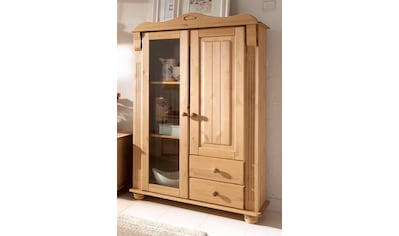 Home affaire Highboard »Adele«, Höhe 135 cm kaufen