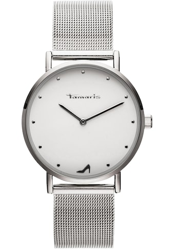 Tamaris Quarzuhr »Anda, TW043« kaufen