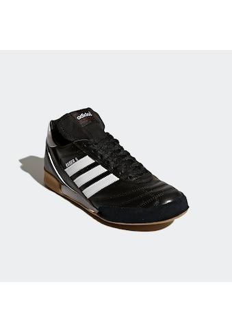 adidas Performance Fußballschuh »KAISER 5 GOAL« kaufen