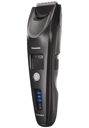 Panasonic Haar -  und Bartschneider ER - SC40 - K803 kaufen