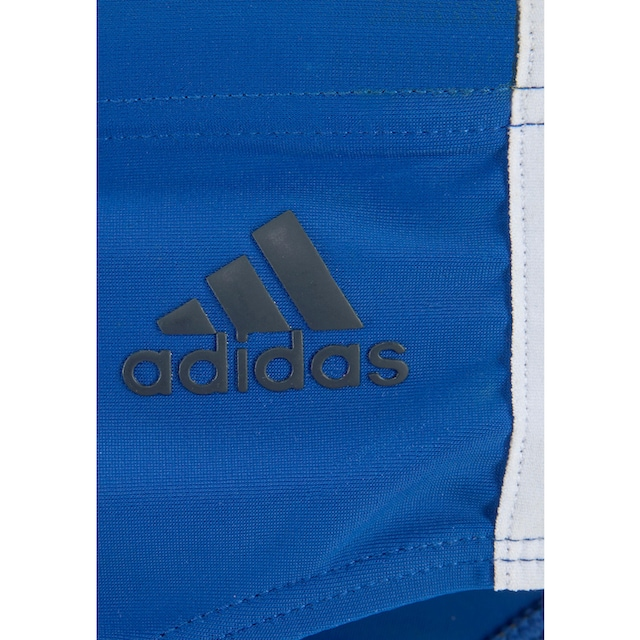 adidas Performance Badehose