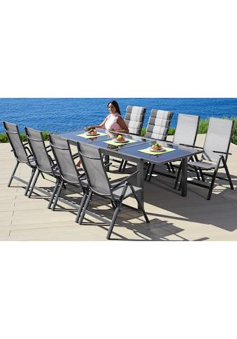 MERXX Gartenmöbelset »Amalfi« kaufen