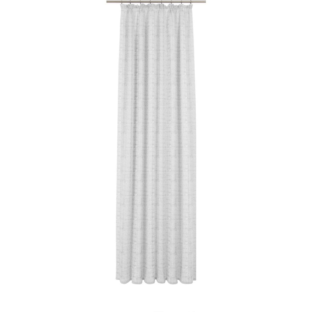 Wirth Vorhang »Patricia«, Store