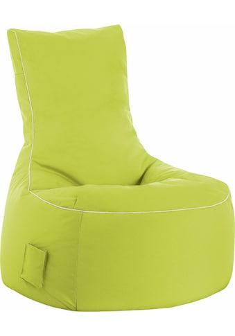 Sitting Point Sitzsack »Swing SCUBA« kaufen