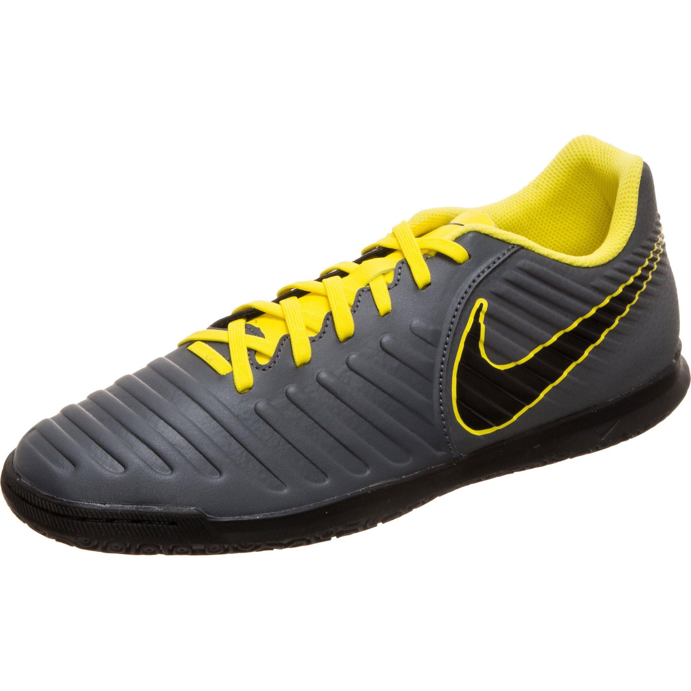 Nike Fußballschuh Tiempo Legendx Vii Club | Schuhe > Sportschuhe > Fußballschuhe | Nike