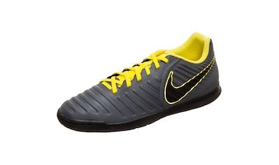 Nike Fußballschuh »Tiempo Legendx Vii Club« kaufen