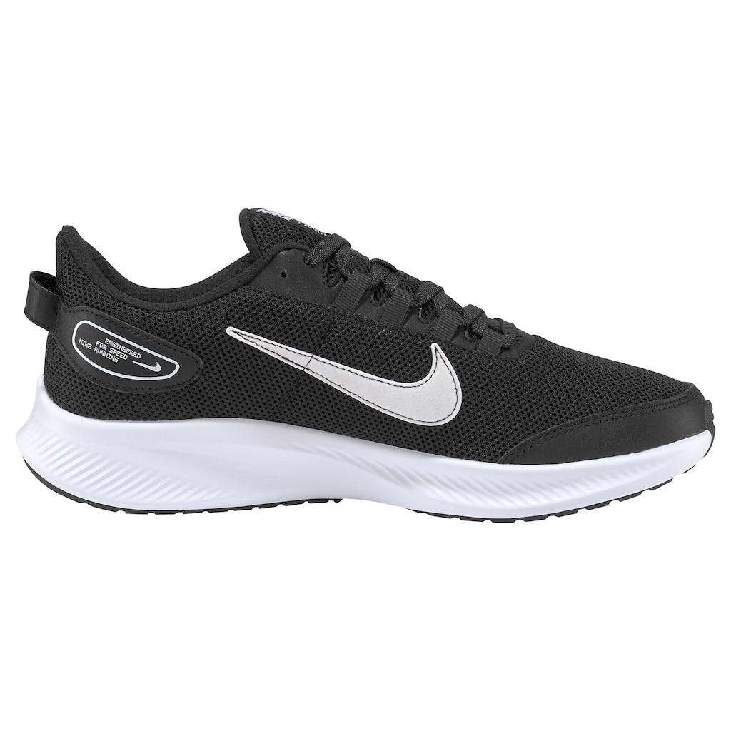 Nike Laufschuh »Run All Day 2«