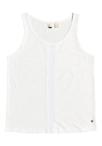 Roxy Tanktop »Flying Dove« kaufen