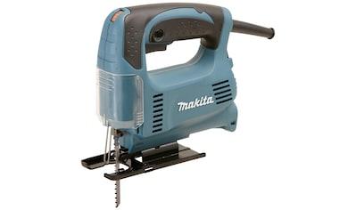 Makita Stichsäge »4327J«, 65 mm kaufen