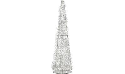 SOMPEX,LED Baum»CURLY«, kaufen