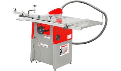 HOLZMANN - MASCHINEN Tischkreissäge »TS250_230V« kaufen