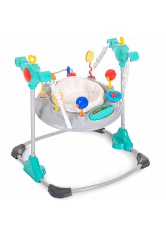 Hauck Babywippe »Jump Around, Hearts«, bis 12 kg kaufen