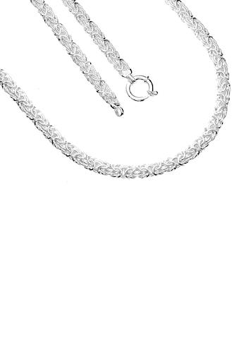 Firetti Königskette »6,6 mm breit, glänzend« kaufen