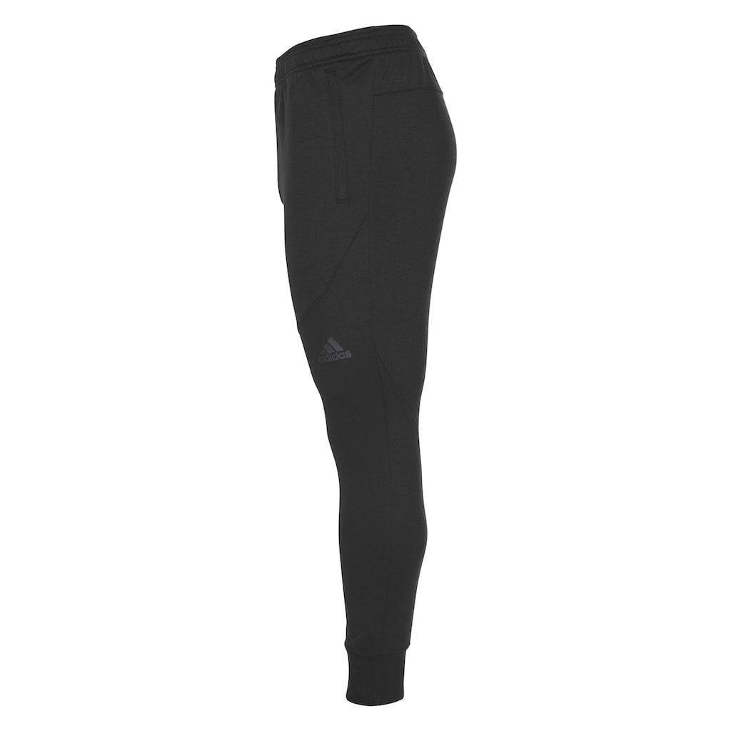adidas Performance Trainingshose »PRIME WORKOUT«