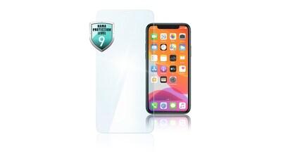 """Hama Echtglas - Displayschutz """"Premium Crystal Glass"""" für App »iPhone XS Max/11 Pro Max« kaufen"""