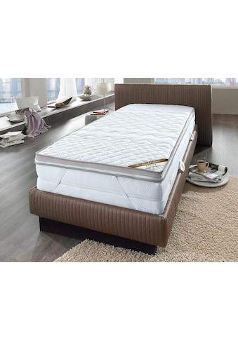 fan Schlafkomfort Exklusiv Topper »Softly XXL Plus«, Kundenliebling, über 1000 positive Bewertungen kaufen