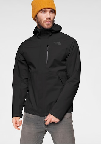 The North Face Regenjacke »DRYZZLE« kaufen