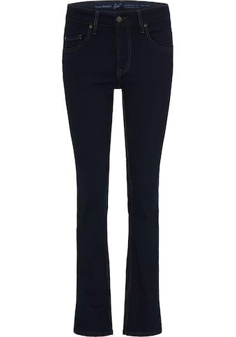 MUSTANG 5-Pocket-Jeans »Julia« kaufen
