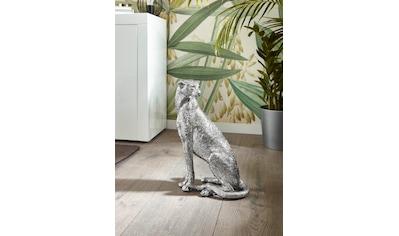 INOSIGN Dekofigur »Leopard« kaufen
