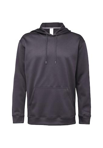 Gildan Kapuzenpullover »Unisex Performance Tech Kapuzen - Jacke« kaufen