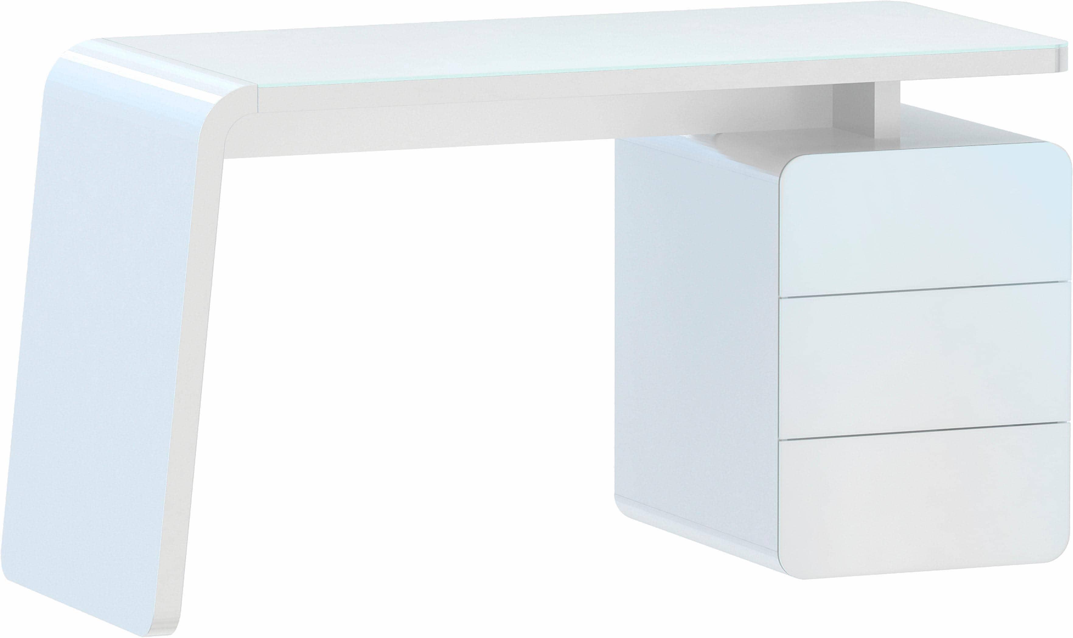 Jahnke Schreibtische Online Kaufen Möbel Suchmaschine Ladendirektde