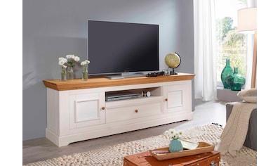 Premium collection by Home affaire TV-Board »Marissa« kaufen