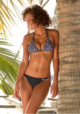 Buffalo Bikini - Hose »Evi« kaufen