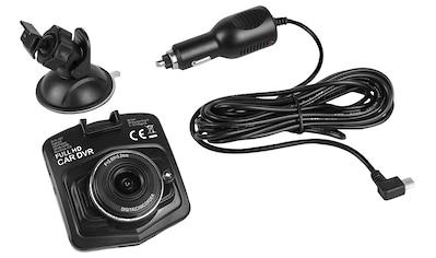 EUFAB Dashcam »Kfz Dashboard« kaufen