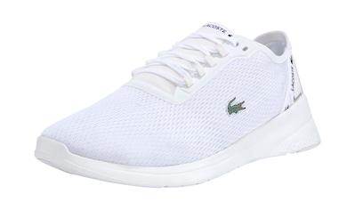 Lacoste Sneaker »LT FIT 0220 1 QSP SMA« kaufen