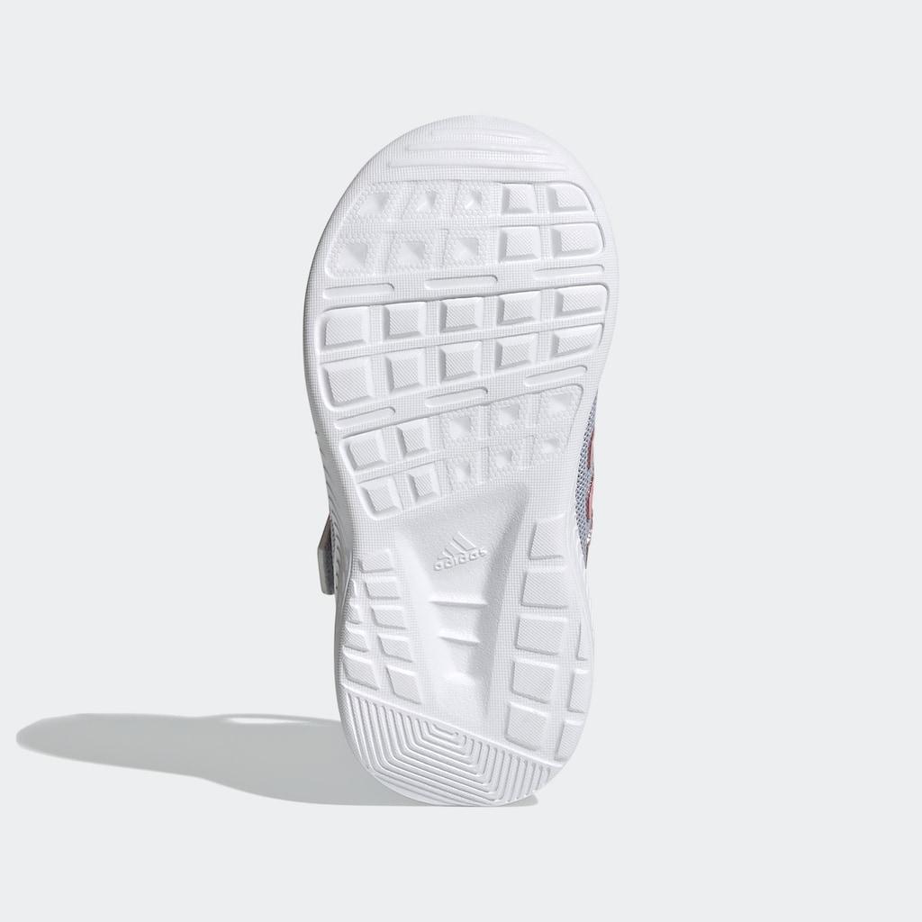 adidas Performance Sneaker »FALCON 2.0 CLASSIC INFANT UNISEX«