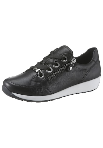 Ara Sneaker »OSAKA« kaufen