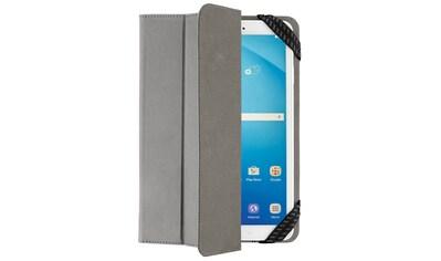 """Hama Tablet - Case """"Fold Uni"""" für Tablets bis 25,6 cm (10,1 »Grau« kaufen"""