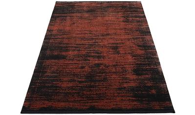 Ayyildiz Hochflor-Teppich »BRILLIANT 4200«, rechteckig, 50 mm Höhe, Wohnzimmer kaufen