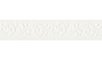 A.S. Création Bordüre »Only Borders«, Barock, barock, floral kaufen