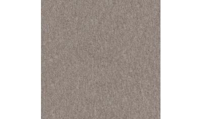 Teppichfliese »Neapel SL Beige«, 4 Stück (1 m²) kaufen