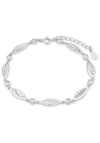 Amor Armband »9297467, Marquise«, mit Zirkonia kaufen