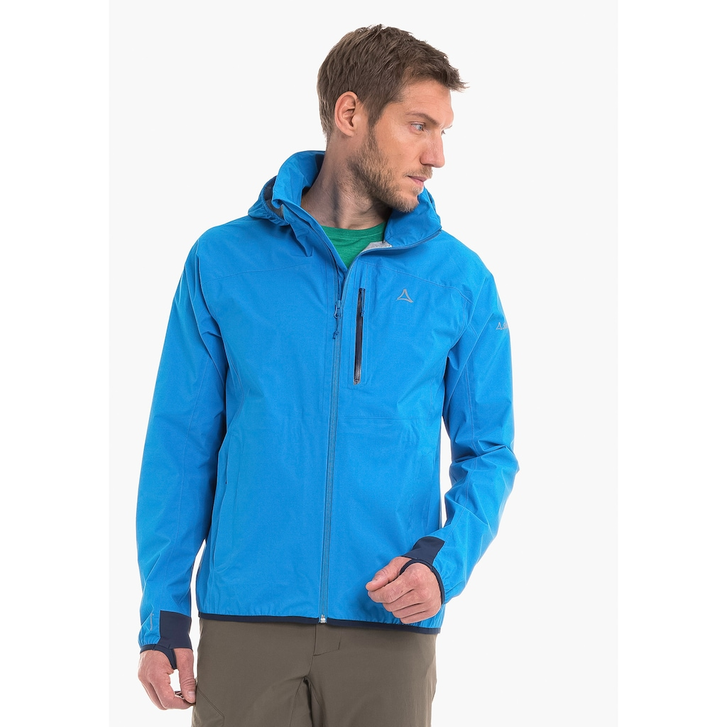 Schöffel Outdoorjacke »Jacket Toronto4«