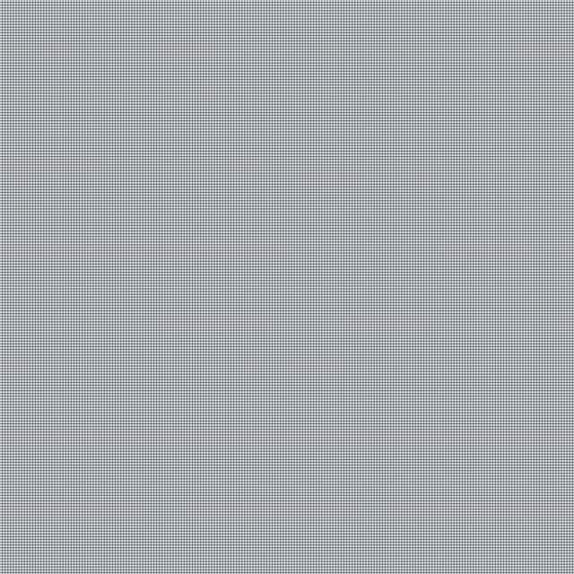 VELUX Insektenschutz-Rollo »ZIL SK10 8888«, max. Dachausschnitt von 112 x 240 cm