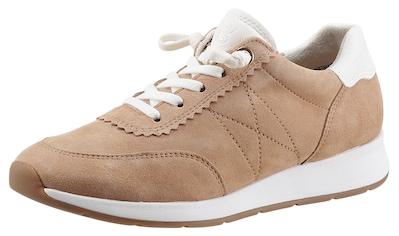 Paul Green Slip-On Sneaker, zum Schlupfen mit Gummizug kaufen