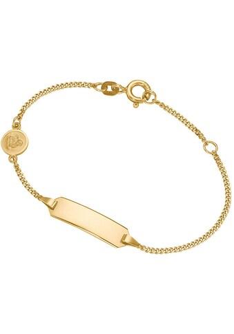 FAVS Armband »87490611« kaufen