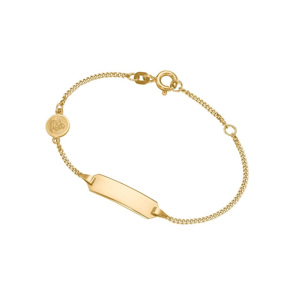 FAVS Armband »87490611«