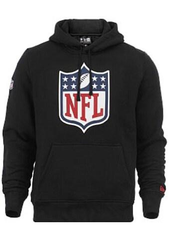 New Era Kapuzensweatshirt »NFL GENERIC LOGO« kaufen