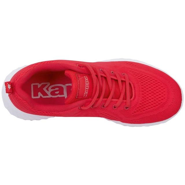 Kappa Sneaker »AFFEL«