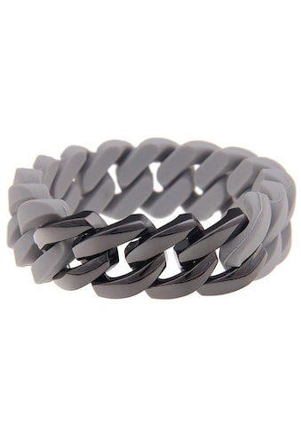 leslii Armband in auffälligem Design kaufen