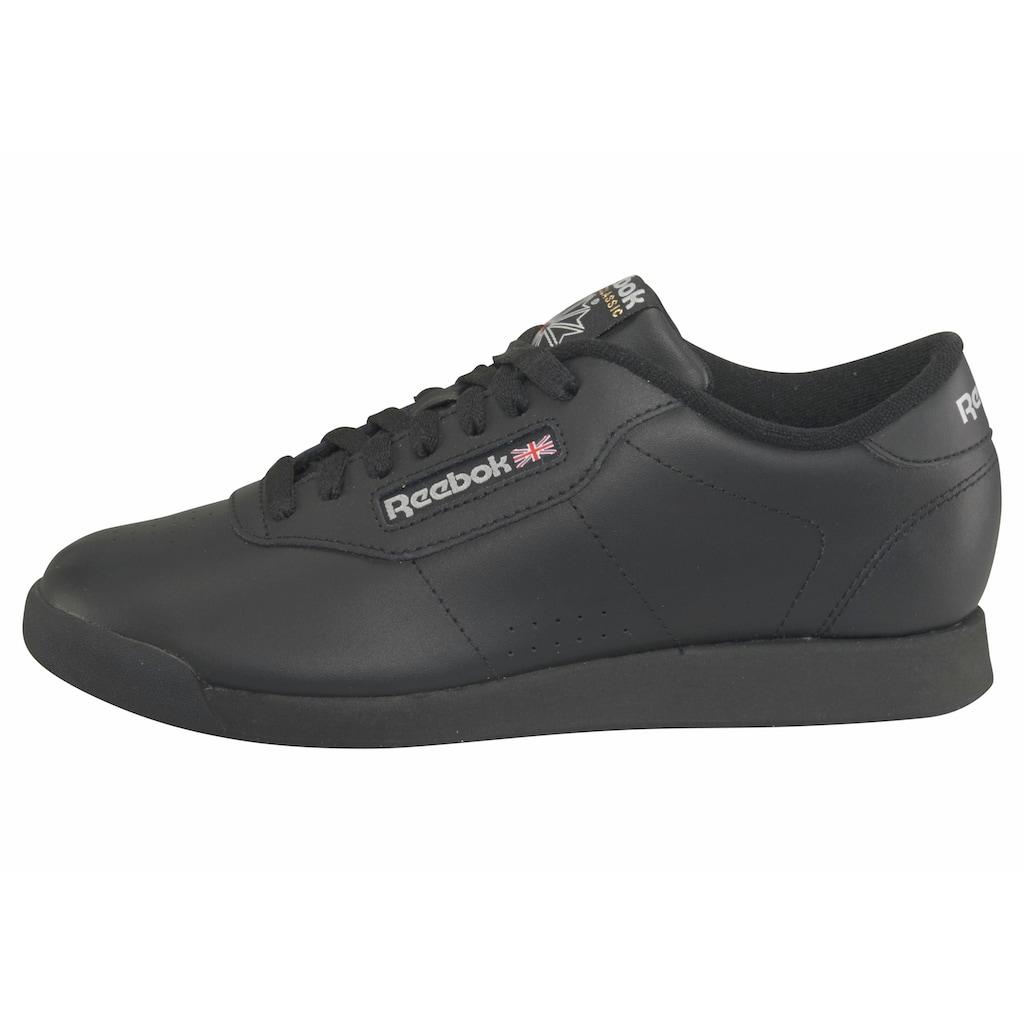 Reebok Classic Sneaker »Princess Leather«