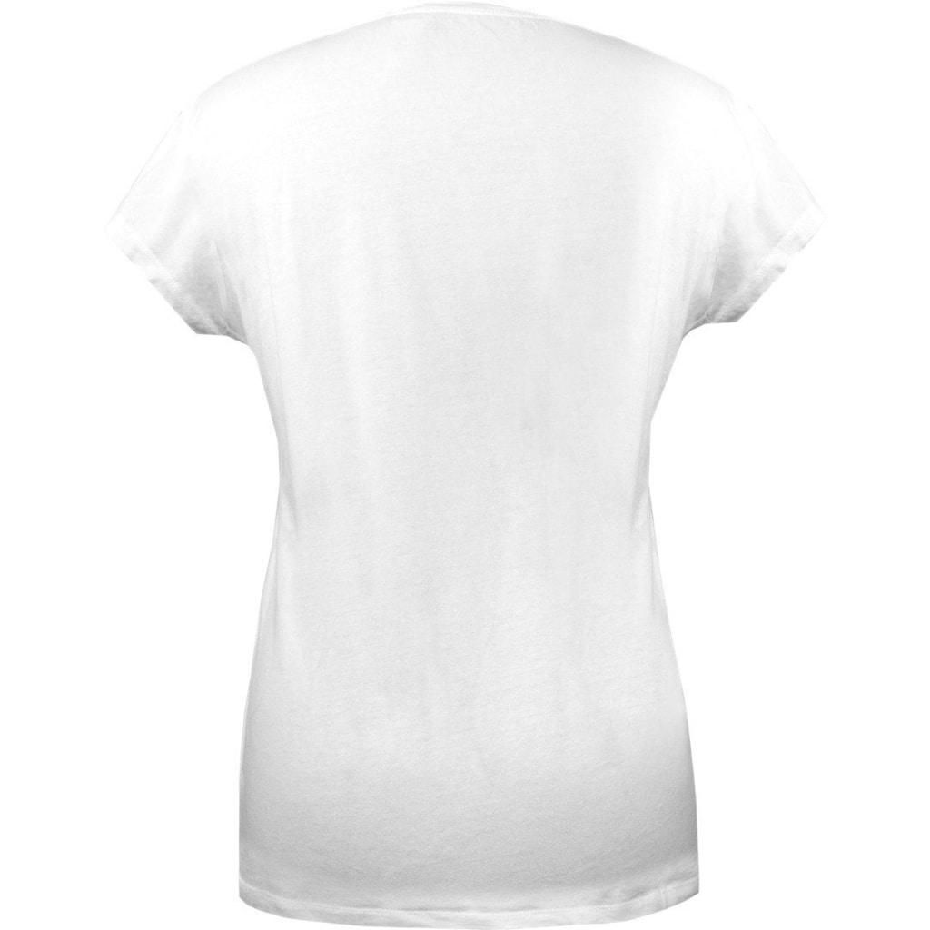 Musterbrand T-Shirt »Podrace Classic«, Star Wars Kollektion