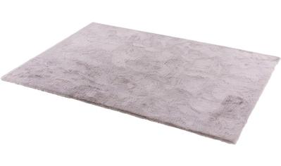 SCHÖNER WOHNEN-Kollektion Fellteppich »Tender«, rechteckig, 26 mm Höhe, besonders... kaufen