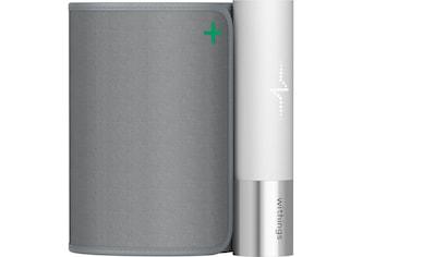 Withings Blutdruckmessgerät »Wireless Blood Pressure Monitor BPM Core« kaufen