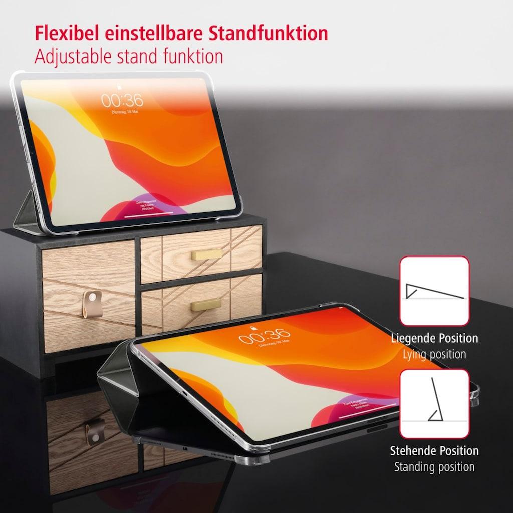 "Hama Tablet-Case, Hülle, Tasche für Apple iPad Pro 12.9"" (2020)"
